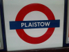 plaistow-man's picture